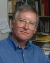George F Benedict