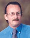George E Dix