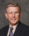 George P Huber