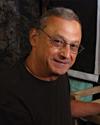 George D Pollak