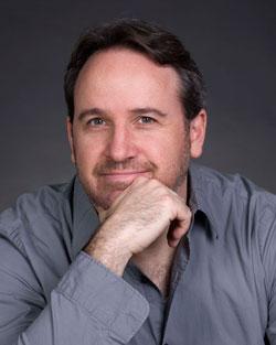 Greg G Allen