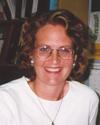 Hilary C Olson