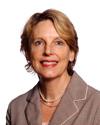 Hillary  Hart