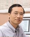 Hongliu  Zeng