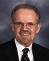 James P Barufaldi