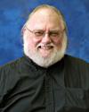 James R Denbow