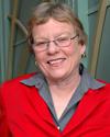 Jane C Maxwell