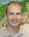 Jay P Kipper