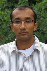 Jayant  Sirohi