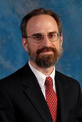 Jeffrey K Bennighof