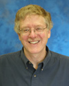 Jeffrey L Meikle