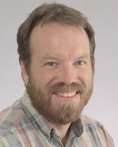 Jeffrey G Paine