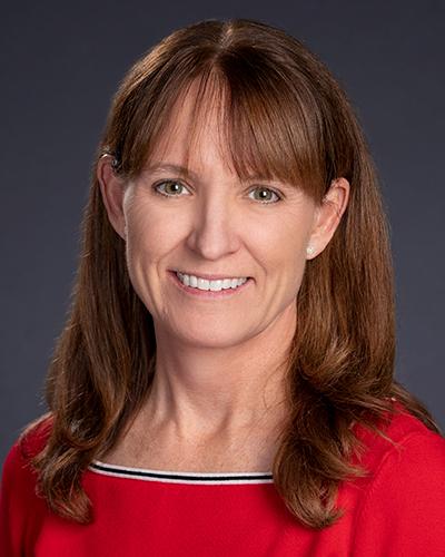 Jennifer J Holme