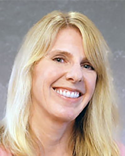 Jennifer W Maedgen