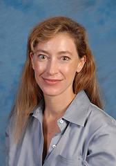 Jennifer A Maynard