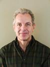 John R Clarke