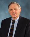 John B Goodenough