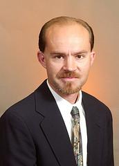 John J Hasenbein