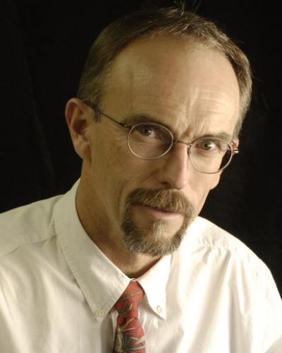 John W Kappelman