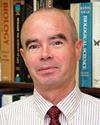 John W La Claire