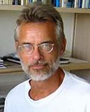 John  Mirowsky