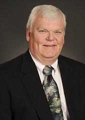 John A Pearce