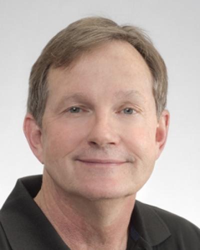 John W Snedden