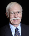 John C Wheeler