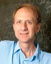 Jonathan L Sessler