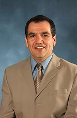 Jorge A Prozzi