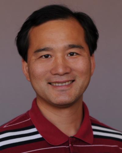 Jung-Fu  Lin