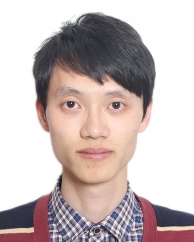 Junwen  Peng