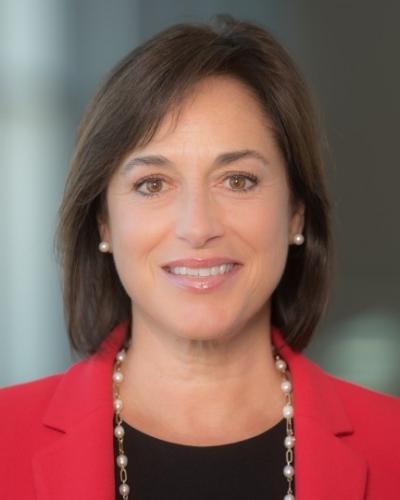 Karen B Desalvo