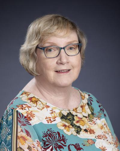 Karen L Haas