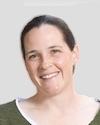 Katherine W Dawson