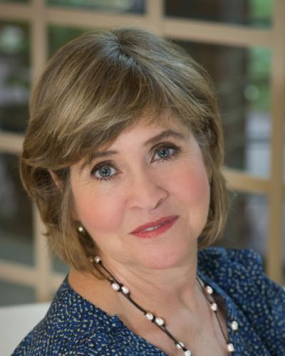Kathy Ellins