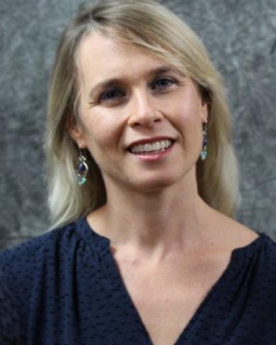 Katherine Doerr