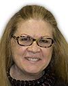Kathleen R Tyner