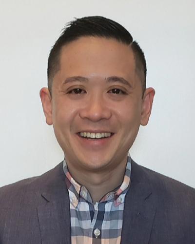 Kelvin  Phan