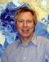 Kirk D McIntosh