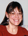 Lisa M Gahagan