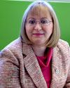 Lisa D Loftus-otway