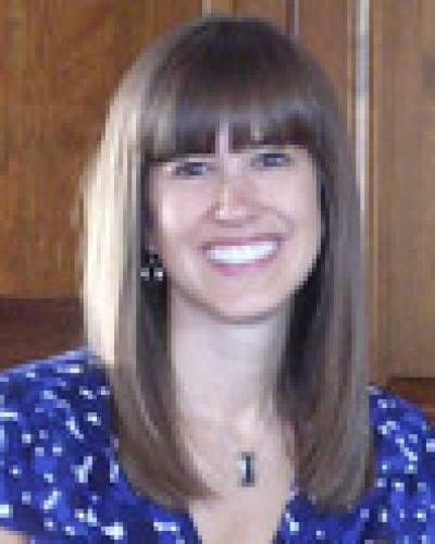 Lisa A Neff