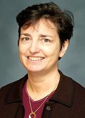 Lynn E Katz