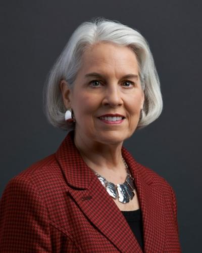 Marilyn C Kameen