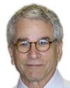 Mark E Bernstein
