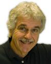 Mark L Knapp