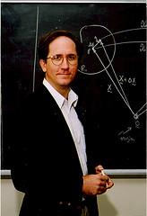 Mark E Mear