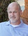 Martin R Cox