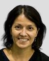 Mary C Beltran